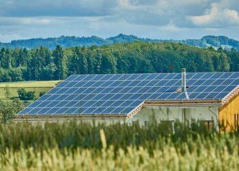 L'énergie photovoltaïque : Comment ça Marche ?