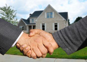 Apimo : Tout Savoir sur ce Logiciel Immobilier